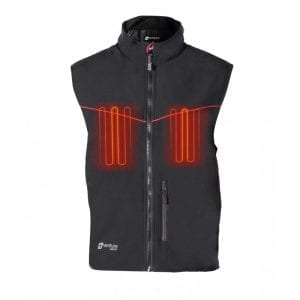 12v-duo-hybrid-heated-vest
