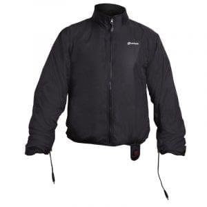 Heated Motorcycle Jacket Liner