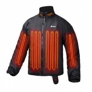 deluxe-motorcycle-heated-jacket-liner