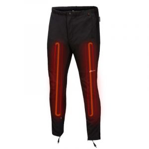 Motorcycle Heated Pant Liner